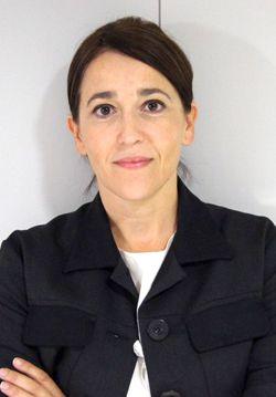 Yolanda Roca Díaz